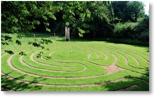 Labyrinth Construction on stage garden designs, heart labyrinth designs, informal herb garden designs, walking labyrinth designs, greenhouse garden designs, knockout rose garden designs, simple garden designs, dog park designs, school garden designs, new mexico garden designs, water garden designs, finger labyrinth designs, shade garden designs, christian prayer labyrinth designs, labyrinth backyard designs, indoor labyrinth designs, meditation garden designs, spiral designs, 6 path labyrinth designs, rectangular prayer labyrinth designs,